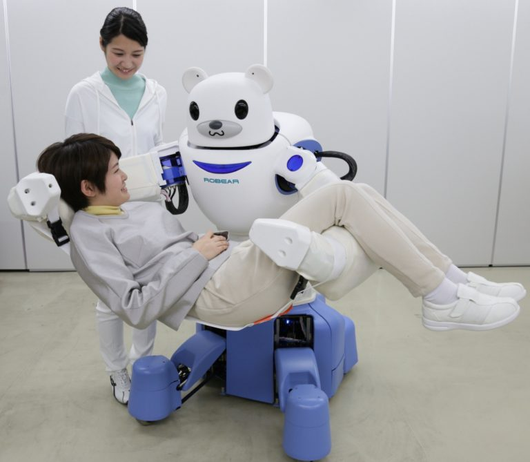 robear-new-care-support-robot-bear-nurse-that-can-lift-patients-gently-transfer-them-between